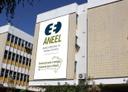 Após audiência pública demanda é apresentada junto a Agencia Nacional de Energia elétrica.