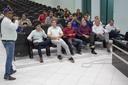 Audiência Pública LDO 2020