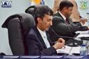 Câmara aprova projeto que prevê realização de concurso em Querência.