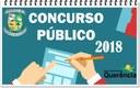 Câmara de Querência abre inscrições para concurso público.