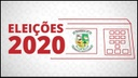 Eleições 2020 em Querência se encerra com novidades.