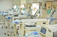 Hospital Vale do Araguaia anuncia a continuação do projeto da UTI