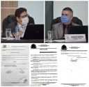 IPTU de Querência é prorrogado através do requerimento do poder legislativo.