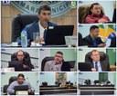 Melhorias no serviço de inspeção municipal é aprovado em Querência.