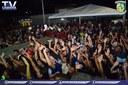 Milhares de pessoas celebram o Dia do Evangélico em Querência.