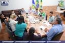 Mutirão Rural será realizado no Assentamento Pingo D'água.