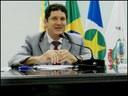 Prefeito Municipal Atende indicação do Poder Legislativo