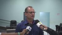 Prefeitura Municipal de Querência presta contas referente ao segundo quadrimestre de 2021.