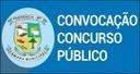 Presidente professor Neiriberto convoca aprovados em concurso público.
