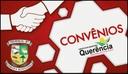 Primeira sessão do mês de Junho aprova mais de R$ 800 mil reais em convênios.