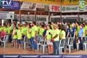 Vereadores participam de Audiência Pública para implantação do Serviço de Inspeção Municipal.