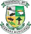Câmara Municipal de Querência - MT